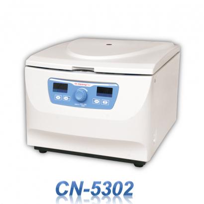 大容量CN-5302