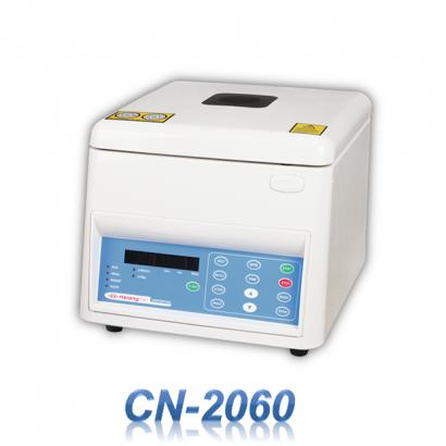 數位型離心機CN-2060