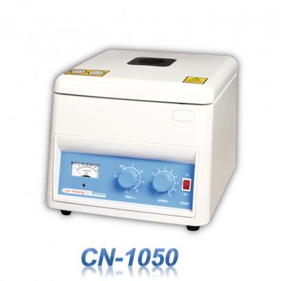 經濟型離心機CN-1050