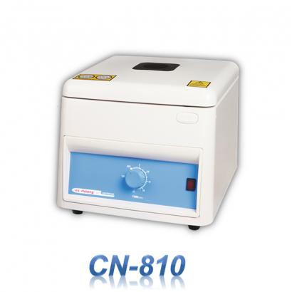 簡易型離心機CN-810