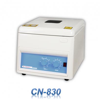 簡易型離心機CN-830