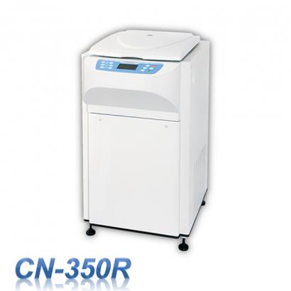 低溫離心機CN-350R
