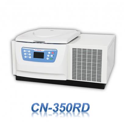冷凍離心機CN-350RD