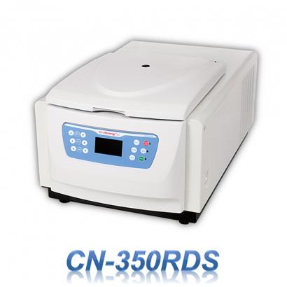 冷凍離心機CN-350RDS