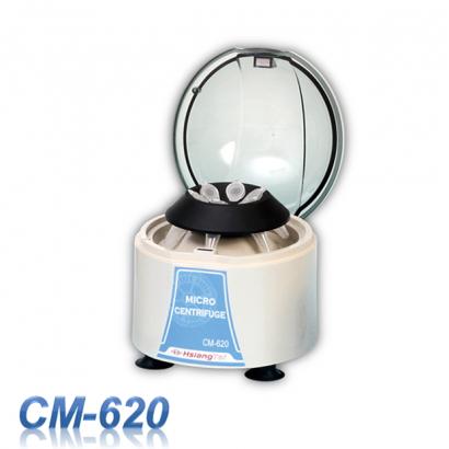高速微量離心機CM-600