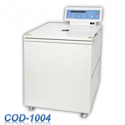 油試驗用COD-1004