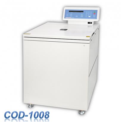 油試驗用離心機COD-1008