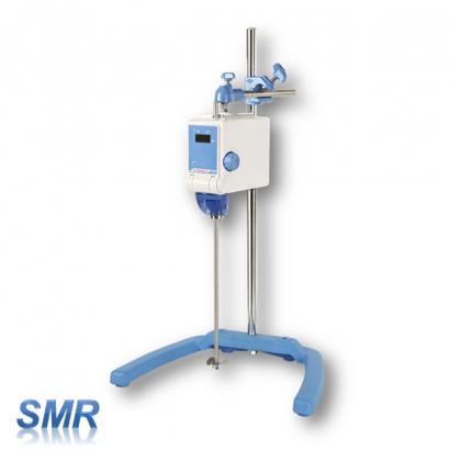 無刷式攪拌機SMR
