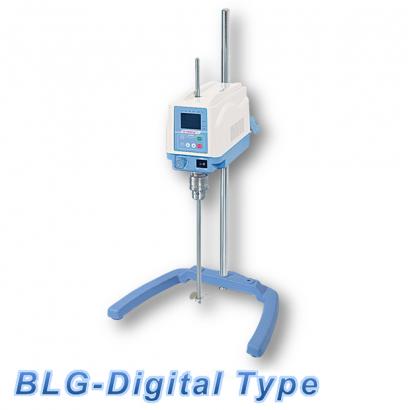 電動攪拌機BLG-2D