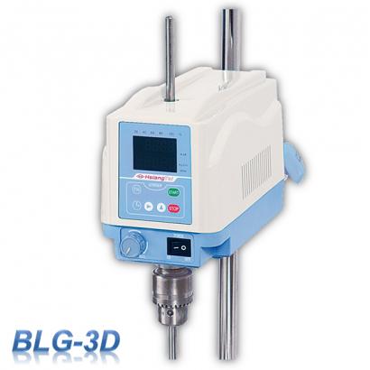 數位攪拌機BLG-3D