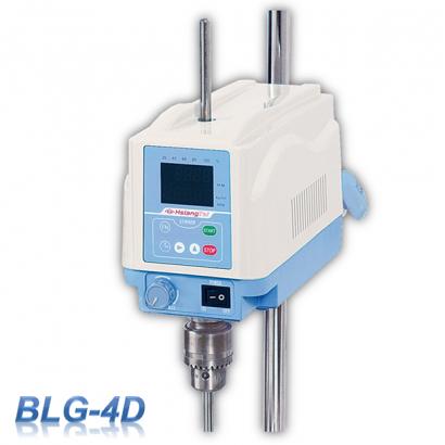 數位式攪拌機BLG-4D