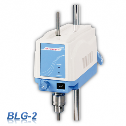 電動攪拌機BLG-2