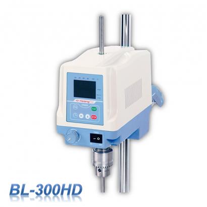 數位式高扭力攪拌機BL-300HD