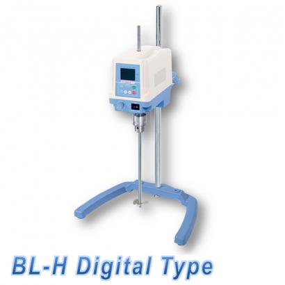高轉速高扭力攪拌機BL-HD