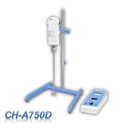 彈壓升降高速攪拌機CH-A750D