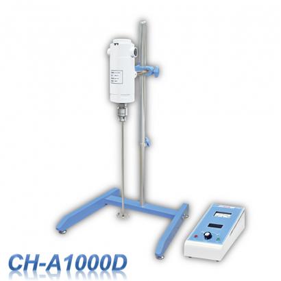 彈壓升降高速攪拌機CH-A1000D