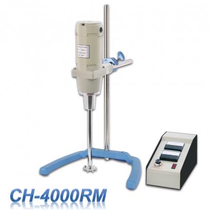 高速攪拌機CH-4000RM