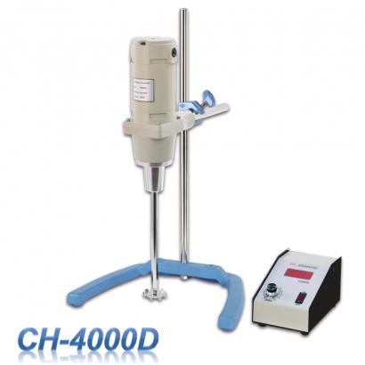 高轉速數位型攪拌機CH-4000D