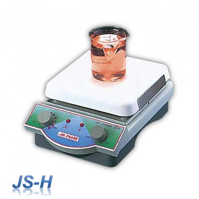 加熱攪拌機JS-H