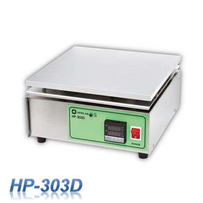 加熱板HP-303D,HP-306D
