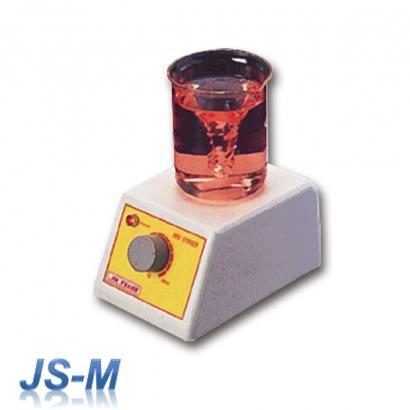 電磁攪拌機JS-M