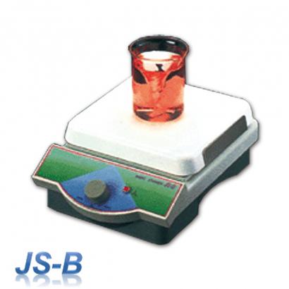 電磁攪拌機JS-B
