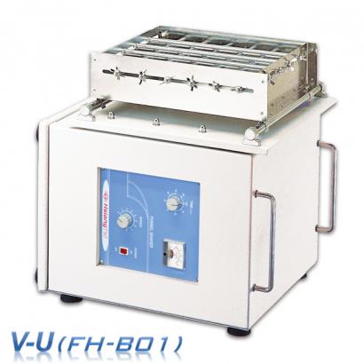 分液漏斗振盪機V-U _FH-B01