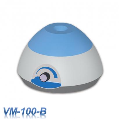 迷你試管振盪器VM-100-B