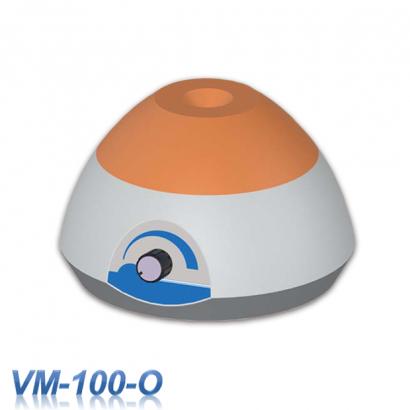 迷你試管振盪器VM-100-O